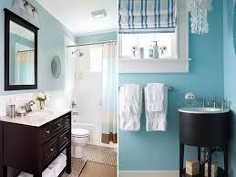 bathroom design color schemes bathroom color schemes 2012 2016
