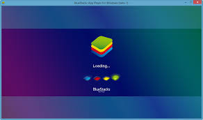 bluestacks joystick settings how to play android games on pc with bluestacks