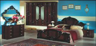 magasin chambre à coucher chambre a coucher turque idées décoration intérieure farik us