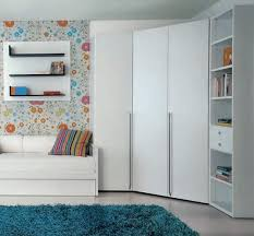 compare prices on white wardrobe doors online shopping buy low