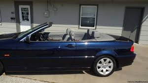 2001 bmw 325ci cars for sale