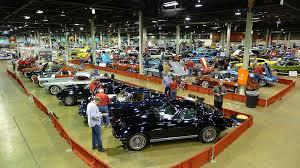 the corvettes pics the corvettes of the 2016 car and corvette nationals