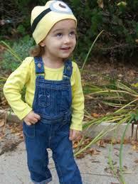 Toddler Boy Halloween Costumes Ideas 433 Best Halloween U0026 Farsang Images On Pinterest Halloween Stuff