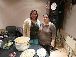 thanksgiving last year thanksgiving tamales biryani stuffing immigrant cooks say u0027why