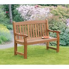 suntime garden furniture u2013 the uk u0027s no 1 garden furniture store