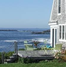 Socalcontractor Blog U2013 Resources And by 123 Best Images About Beach House Please On Pinterest Beach
