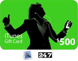 500 gift card apple itunes gift card 500 buy online ubuy kuwait