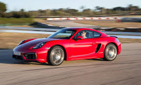 porsche cayman s 0 60 2015 porsche cayman photos and wallpapers trueautosite