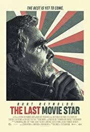 Last Poster Wins Ii New - the last movie star 2017 imdb