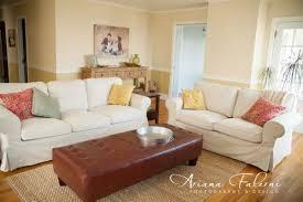 ikea slipcovered sofa 6966574396584641 ikea ektorp sofa svanby beige slipcover home