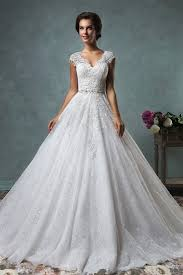 wedding dress consignment dresses baracci baracci wedding dress wedding dress consignment