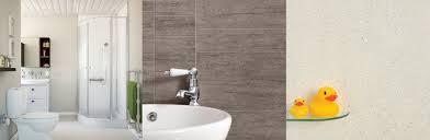Bathroom Wall Panel Pvc Panels For Bathrooms Shower Wall Panels Bathroom Laminate