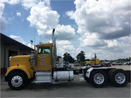 a model kenworth trucks for sale kenworth trucks in alabama for sale used trucks on buysellsearch