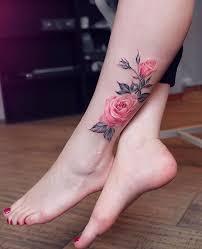674 best tattoos images on pinterest tattoo designs art tattoos