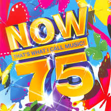 now that s what i call music 75 uk various artists songs