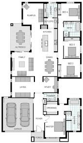 house plans on line uncategorized line diagram of house plan prime in best 38 x 40