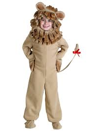 lion costume big boys lion costume toys