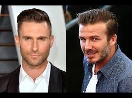 mens haircuts step by step haircut men tutorial mens disconnected undercut haircut step by
