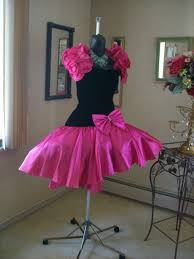 80 s prom dresses for sale buy 80s prom dress vosoi