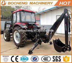 list manufacturers of farm tractor attachments buy farm tractor