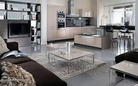 notice montage cuisine mobalpa cuisine pose cuisine mobalpa luxury 30 superbe modele de plan de