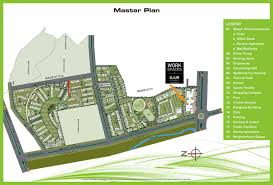 gaur city mall in noida extension commercial projects noida