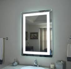recessed bathroom mirror cabinets medicine cabinet bathroom medicine cabinet mirror home decor
