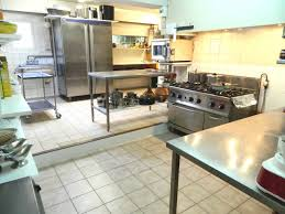 stage de cuisine professionnel atelier de cuisine initiation à la gastronomie du sud ouest et