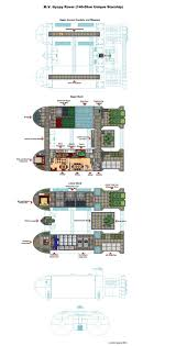 238 best traveller images on pinterest deck plans spacecraft