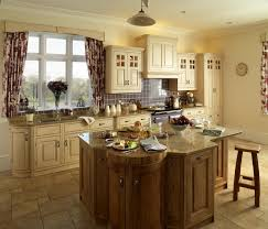 country kitchen furniture stores country kitchens traditional kitchen london by fitted
