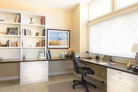 L Shaped Desk Home Office Home Design Bush Fairview L Shaped Computer Desk With Optional