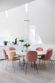 best 25 pink chairs ideas on pinterest pink velvet chair pink
