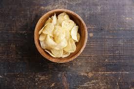 five ways to celebrate national potato chip day westjet magazine