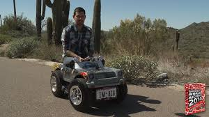 smallest cars video the world u0027s smallest car top gear