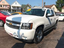 100 2010 chevrolet avalanche owners manual chevy avalanche