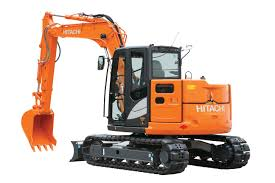 cableprice hitachi medium excavators index