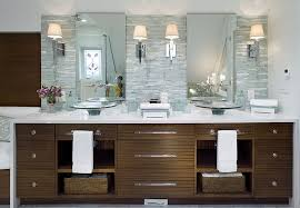 candice bathroom designs viatera candice makeover heavenly bathroom retreat 2