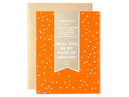 bridesmaid cards our favorite will you be my bridesmaid cards