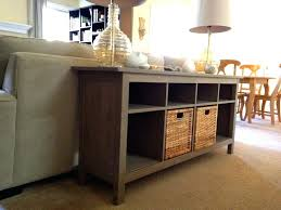 narrow entryway console table console table console table mirror sofa narrow entryway mirrored