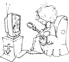guitar player coloring pages guitar player tv coloring page