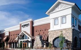 Barnes And Noble Marietta The Avenue West Cobb U2013 Marietta Georgia Poag Shopping Centers