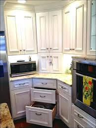 kitchen cabinet appliance garage kitchen cabinets appliance garage cabinet for garage medium size of