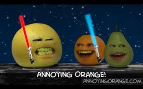 grapefruit annoying orange wiki fandom powered by wikia