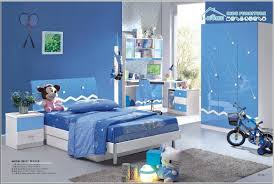 wall painting ideas for home design736721 blue color bedroom about