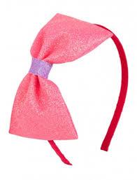 girl hair accessories 20 gorgeous hair accessories for