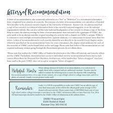Sorority Recruitment Resume Letter Of Recommendation For Sorority Gallery Letter Samples Format