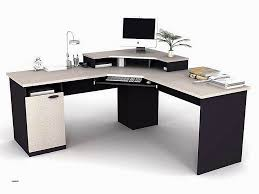 Costco Office Desks Home Office Furniture Costco Inspirational Fice Depot Desk Chairs