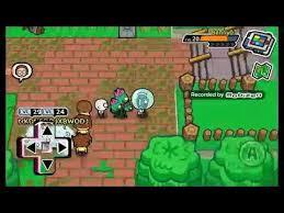 super rick fan morty super morty fan morty vs super rick fan morty youtube