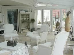 cool shabby chic living room decorate a shabby chic living room