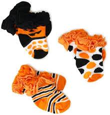 cheap cute ruffle socks find cute ruffle socks deals on line at